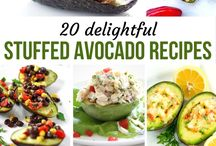 Food Bliss: Best Recipes Round Ups