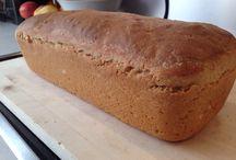 Brot / Brot