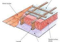 konštrukcie  drevené
