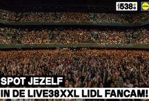 live38xxl!!