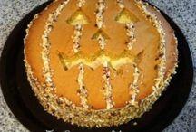 Le tue ricette dolci / Le ricette dolci di Blogdolci.com