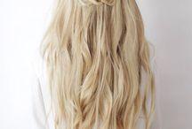 Haj szépség