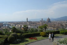 Get married in Florence Italy! / Real Weddings in Florence Italy