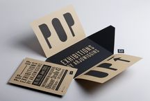POP UP Exhibitions by Arjowiggins / From January to June 2015, Arjowiggins Creative Papers held 6 successive POP UP Exhibitions in 6 major European cities, renowned for their design & creativity: Paris, Barcelona, Milan, London, Amsterdam & Berlin.  Identity designed by Stereochromie (France)