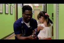 NWA Pediatrics
