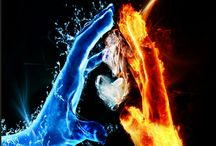 #Twinflame vs #Soulmate Phenomenon / #Twinflame explained; #Soulmates~ we all have them. Definitions, #truths and hope.