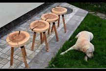 madeira moveis