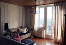 flatfox Wohnungen in St. Gallen❣️ / Wohnungen zur Miete im Kanton Sankt Gallen
