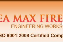 Repair,maintenance,inpection services of fire systems in delhi,ncr / Repair, Maintenance , Inspection , Testing & Services of all fire fighting-Protection systems , fire sprinkler systems, fire hydrant systems , fire hose reel systems,fire detection & alarm systems, fire suppression systems, all type of manual & automatic fire extinguishers. contact- 8447254322,9716190891 website address- www.sea-max-fire.com