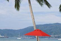 Destination Amari: Phuket / by Amari