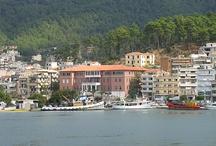 Destination Igoumenitsa