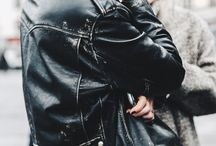 leather research