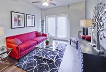 Oklahoma City apartments for rent / The best apartments to rent in Oklahoma City, OK!