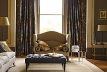 ZOFFANY / Some beautiful pieces from Zoffany