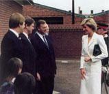 june 1987