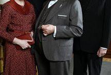 Poirot.