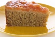 Dessert to Make