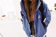 Nice fashion
