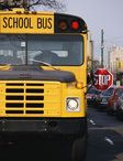 School Times / Tips for parents and caregivers on sending kids back to school and keeping them safe and happy during the school year. / by Cincinnati Children's Research Studies