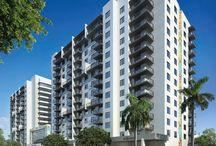 Miami Real Estate / Miami Real Estate www.interinvestments.com 305-220-1101