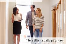 Homebuying Fact or Fiction
