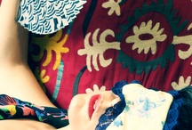Cotton Love Me Sugar sleep masks