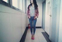 style / me