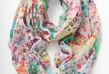 Style - Neckwear
