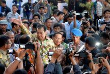 Makassar Guide / Portal Informasi dan Referensi Perjalanan Wisata Makassar dan Sulawesi Selatan
