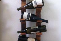 Vinreoler