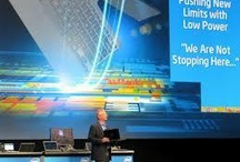 Intel processor / Intel is one of the processor provider company that is now going to launch its new generation processor i.e. 4th Generation processor.