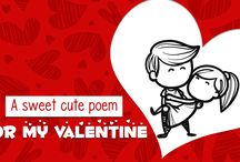 Cute Happy Valentines Day Wishes Videos / Best Collection of Cute Happy Valentine's Day Wishes Videos for Your Girlfriend, Wife, Husband or Wife
