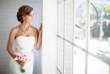 Wedding Photography Board