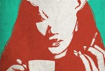 Graffics & Bilder