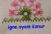 igneoya