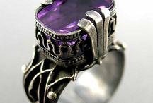 f***ING gorgeous rings
