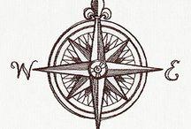 tattoo's designes