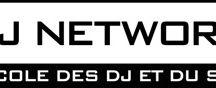 DJ NETWORK - Ecole de DJ / DJ NETWORK - Ecole de DJ - MONTPELLIER