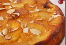 gâteau aux pommes extra fondant