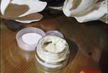 DIY Creams, Home made cream, crem for hand, face cream DIY / How  we can made own cream. Tablica , gdzie wrzucam moje domowe kremy do ciała, kremy do rąk i twarzy
