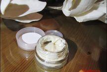 DIY Creams, Home made cream, crem for hand, face cream DIY / How  we can made own cream. Tablica , gdzie wrzucam moje domowe kremy do ciała, kremy do rąk i twarzy