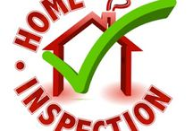 Home Buying Tips / Tips and Ideas when Buying A Home