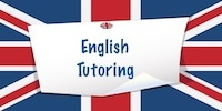 English Tutor in France
