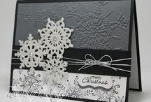 Cards Christmas 4