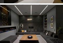 theatres-room
