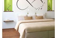 diseño habitaciones
