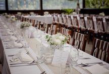 Wedding/ hostina