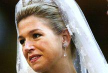 Prinsesbruid / Tips, locaties en trouwjurken voor een prinsesbruid