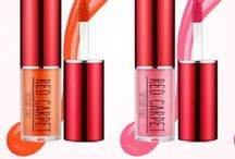 Korean Cosmetic :: Tint