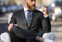 beardcuts